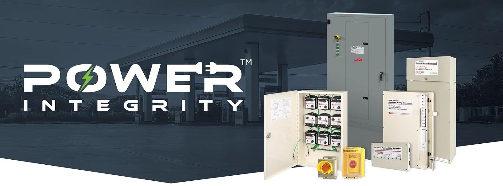 Landing Banner - Power Integrity IEC.png