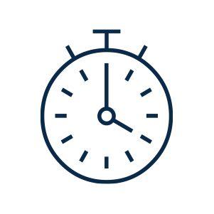 Advantage - Icon - Faster.psd