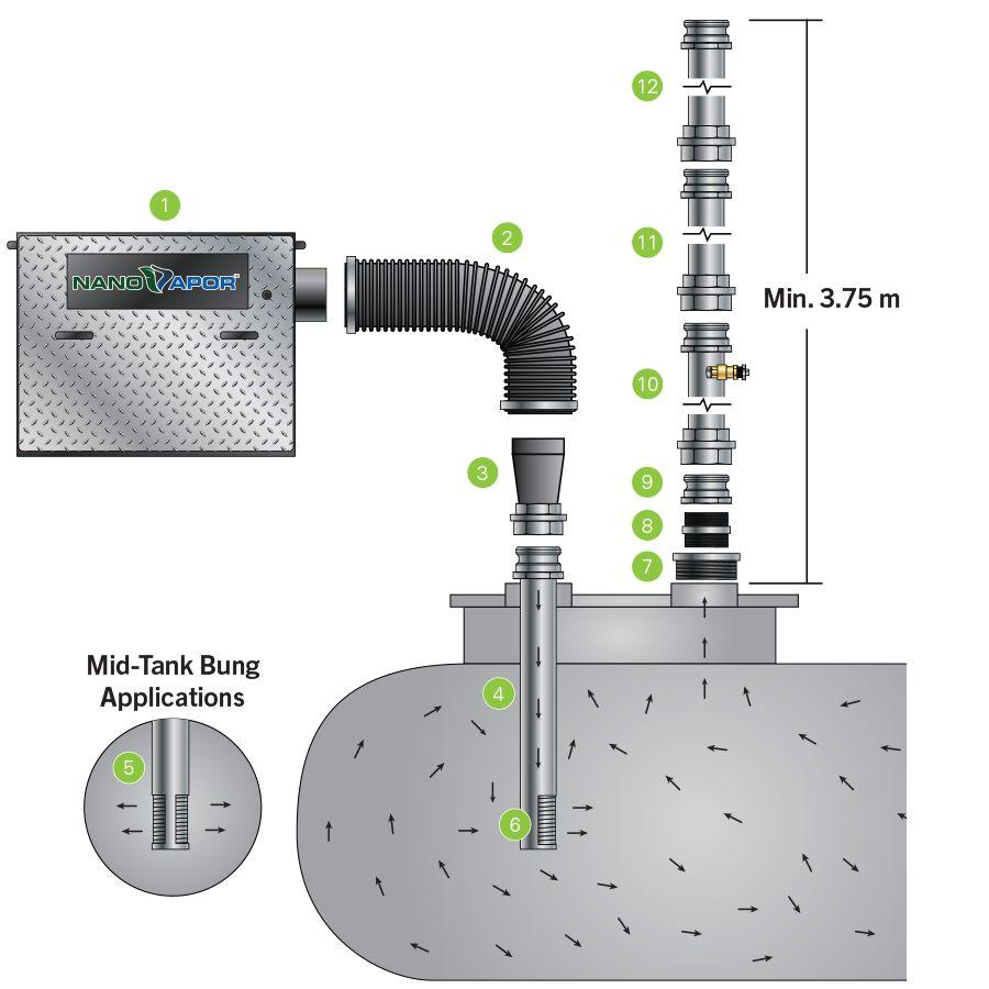 NanoVapor - Components.psd