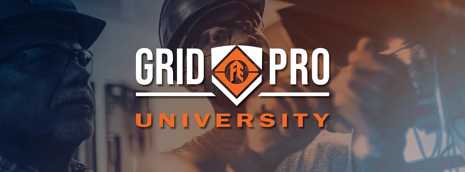 Grid - Home - University Banner.png