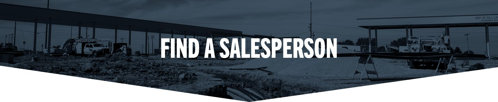 Find-Sales-Banner.psd