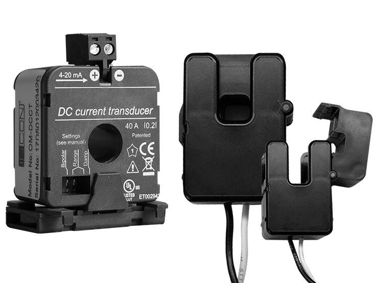 Optimzer - Hardware - Voltage Current.psd