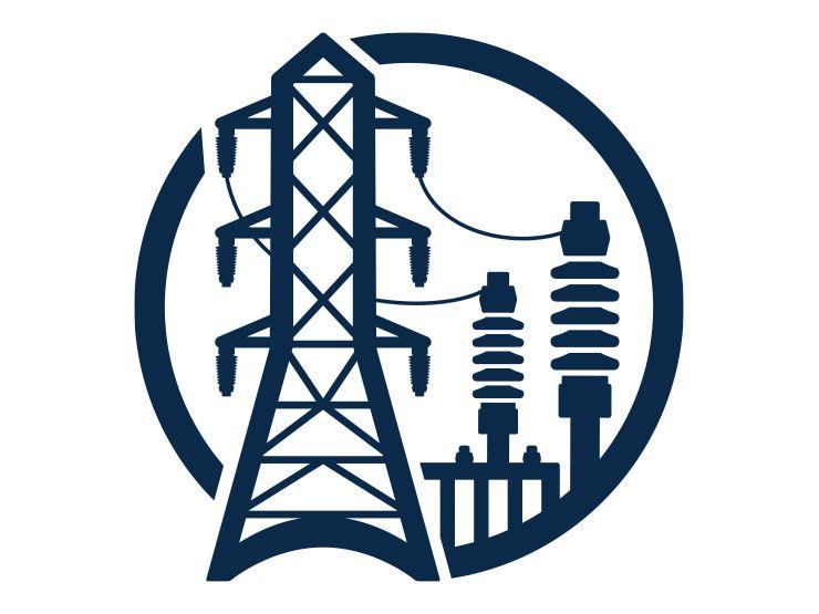 Grid - Market - Transmission.psd