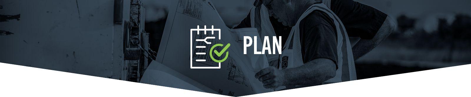 FFS-Plan-Page-Duo-Banner.psd