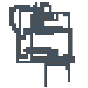 FFS-CorrosionControl-Illustration-PoweredbyPump.png