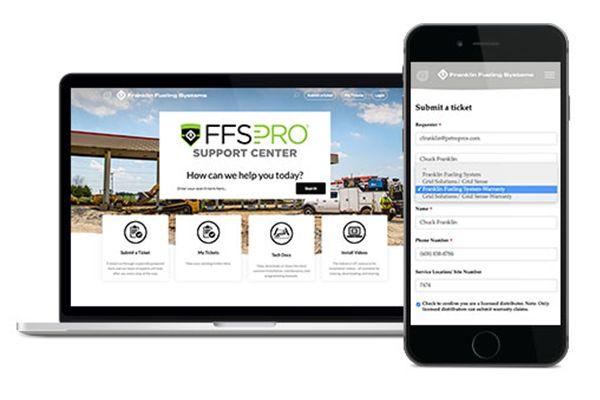 News-Online-Warranty.psd