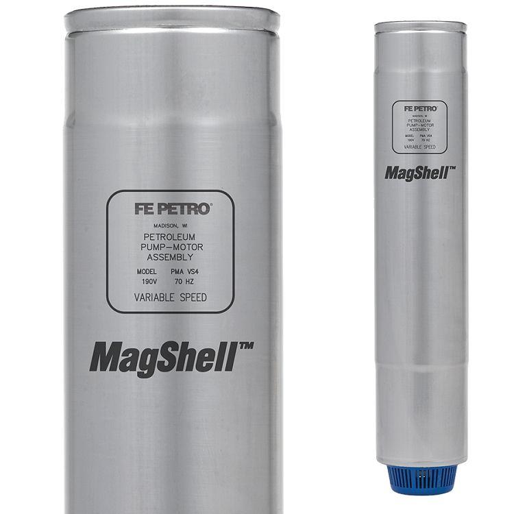 2HP Pumps - MagShell Highlight.psd