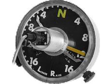 transmitter Retrofit Kit.png