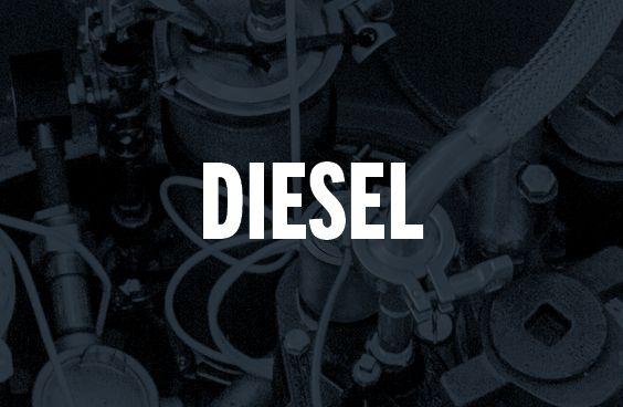CCS - Selection - Diesel.psd
