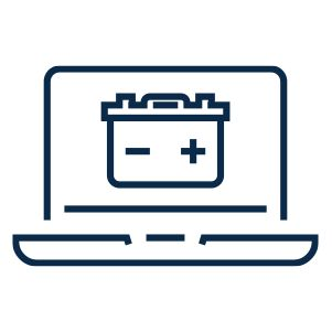 Wired - Icon - Software.psd