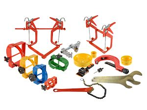 UPP-Tools.psd