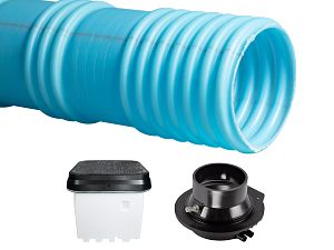 110mm Ducting System.psd
