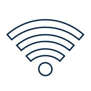 Advantage Digital - Icon - Wireless.psd