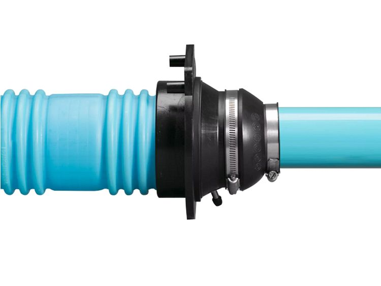 Fusion Ducted Entry Boot Pipe & Duct.psd