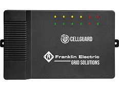 CELLGUARD Wired BMS Controller Module.psd