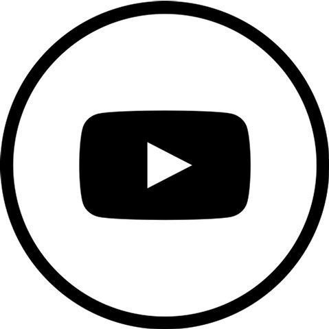 youtube.ai