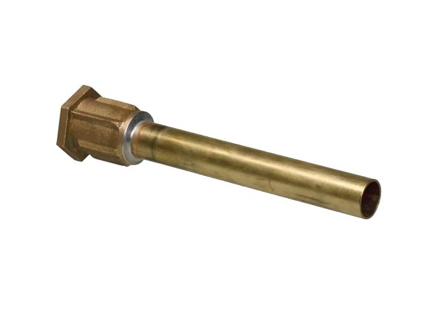 Utility Nozzle Spare Brass.psd