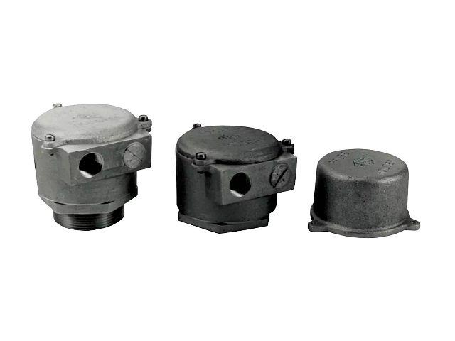 3 probe holders.psd