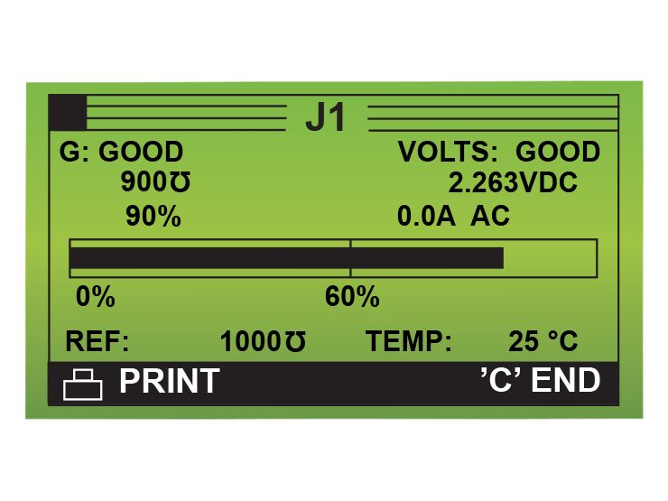 Ultra - LCD - Test.psd