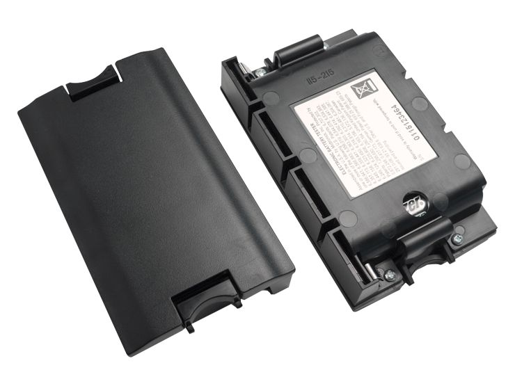 Advantage - Hardware - Battery.psd