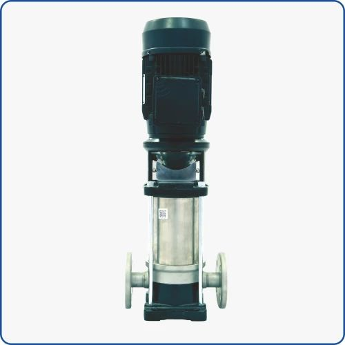 Vertical Multistage Booster Pump.png