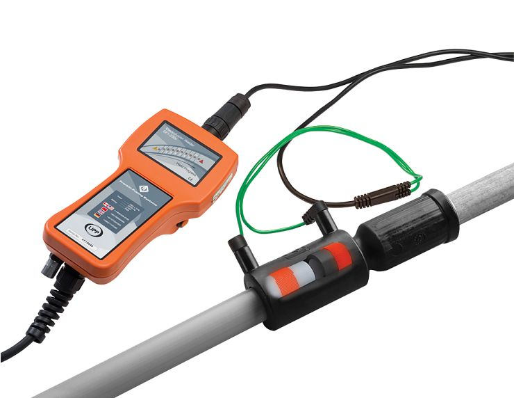 CableTight UL - Install - Welder.psd