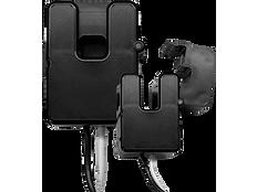 Current Transformer Pickup Coil.png