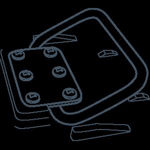 Watertight Tank Sump - Illustration - Handles.png