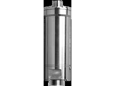 SF6 Gas Pressure Sensor.png