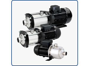 Horizontal Multistage Booster Pump_product.png
