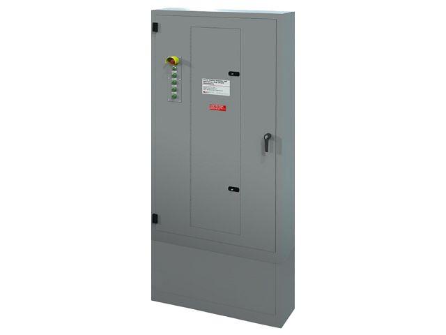 Configured Panel Solutions - Hero.psd