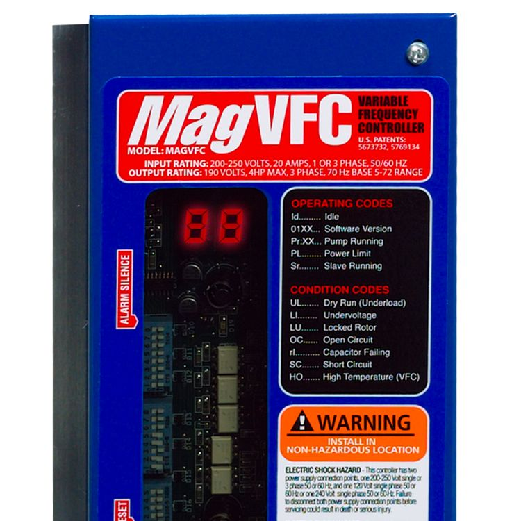 MagVFC - Fault Highlight.psd