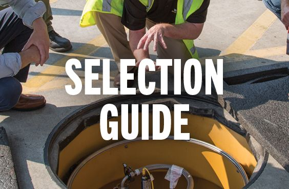 CCS - Selection Guide - Button.psd