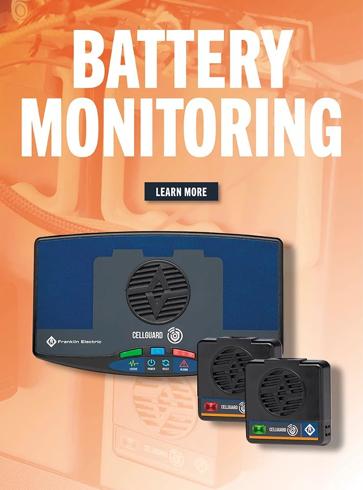 Grid Homepage_Battery Monitor.jpg