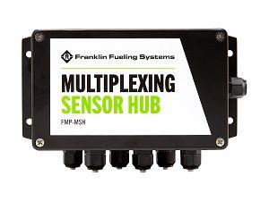 Multiplexing Sensor Hub Hero.psd