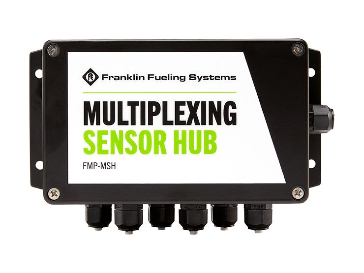 Multiplexing Sensor Hub Hero.psd
