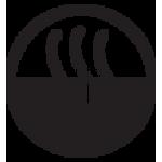 FFS-VR-icon2.png