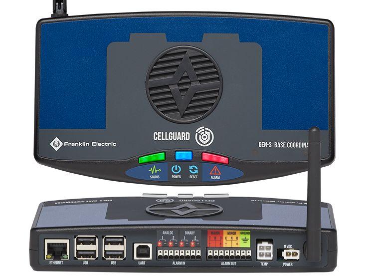 Wireless - Hardware - BCU.psd