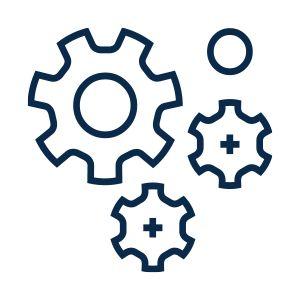 Genstart - Icon - Hardware.psd