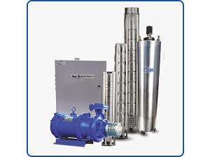 AC Submersible Borewell_product.png