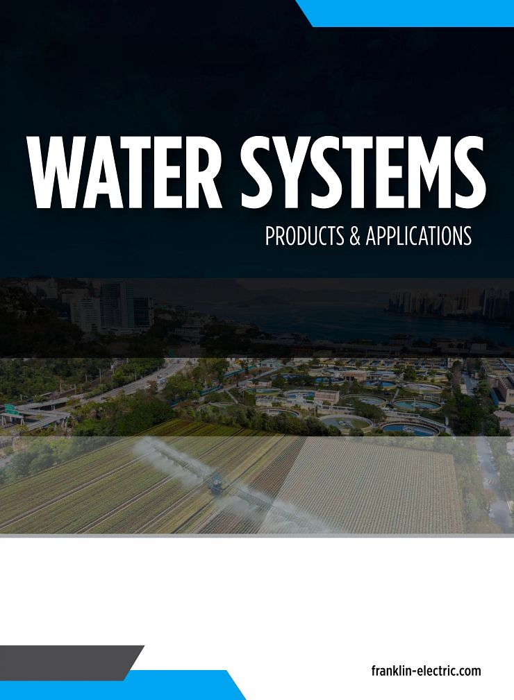 revised_watersystem.jpg