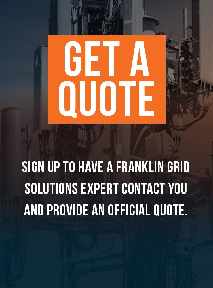 Grid Telcom GAQ Banner.png