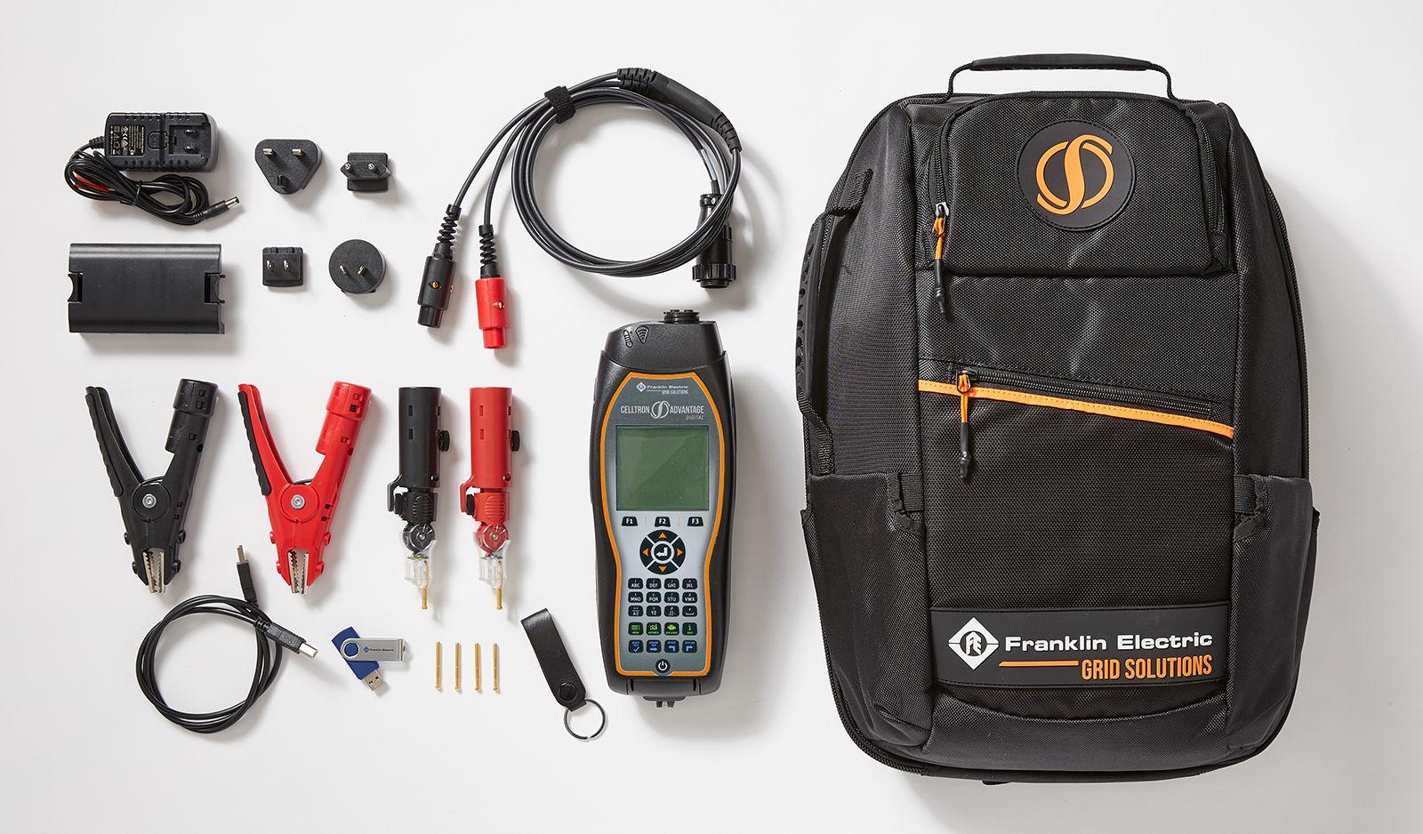 Advantage Digital - Kit Accessories - Wide.psd