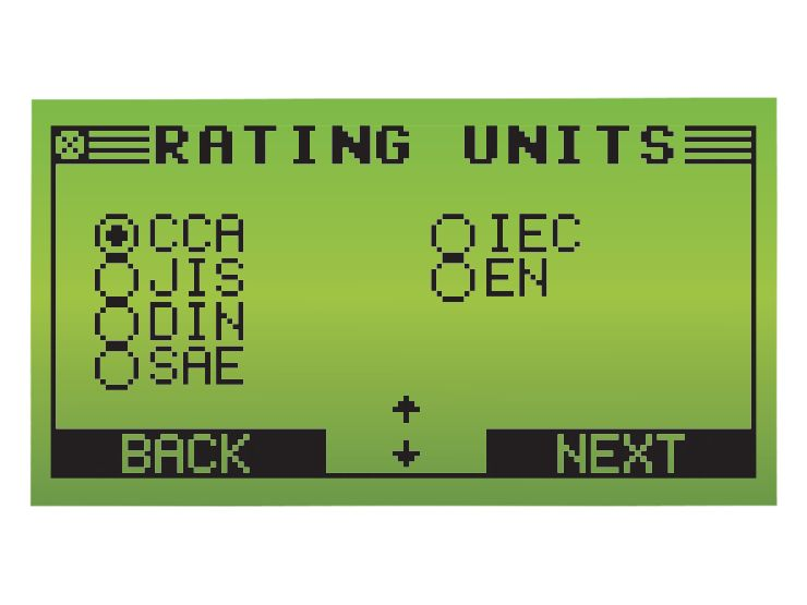 Genstart - LCD - Rating Units.psd