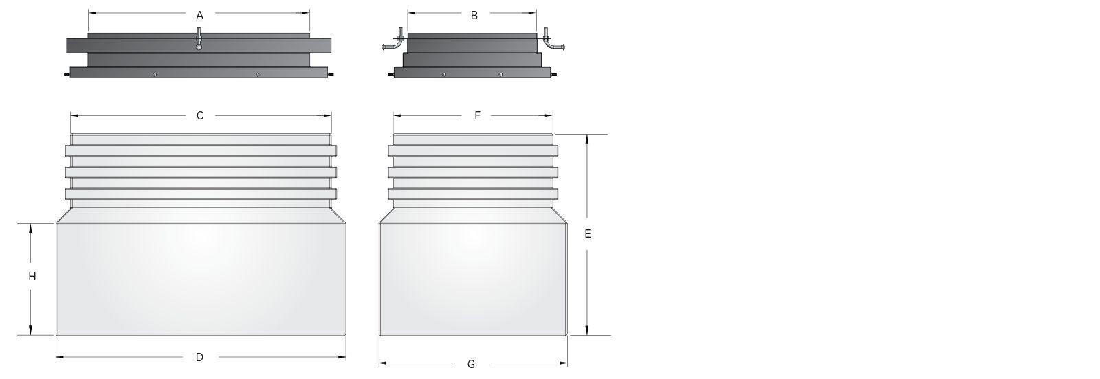 Large Mout Poly Dispenser Sumps - Dims.psd