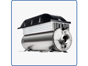 Inline Constant Pressure Booster Pump with drive_product.png