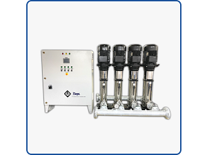 Hydropneumatics Systems (Skid)_product.png