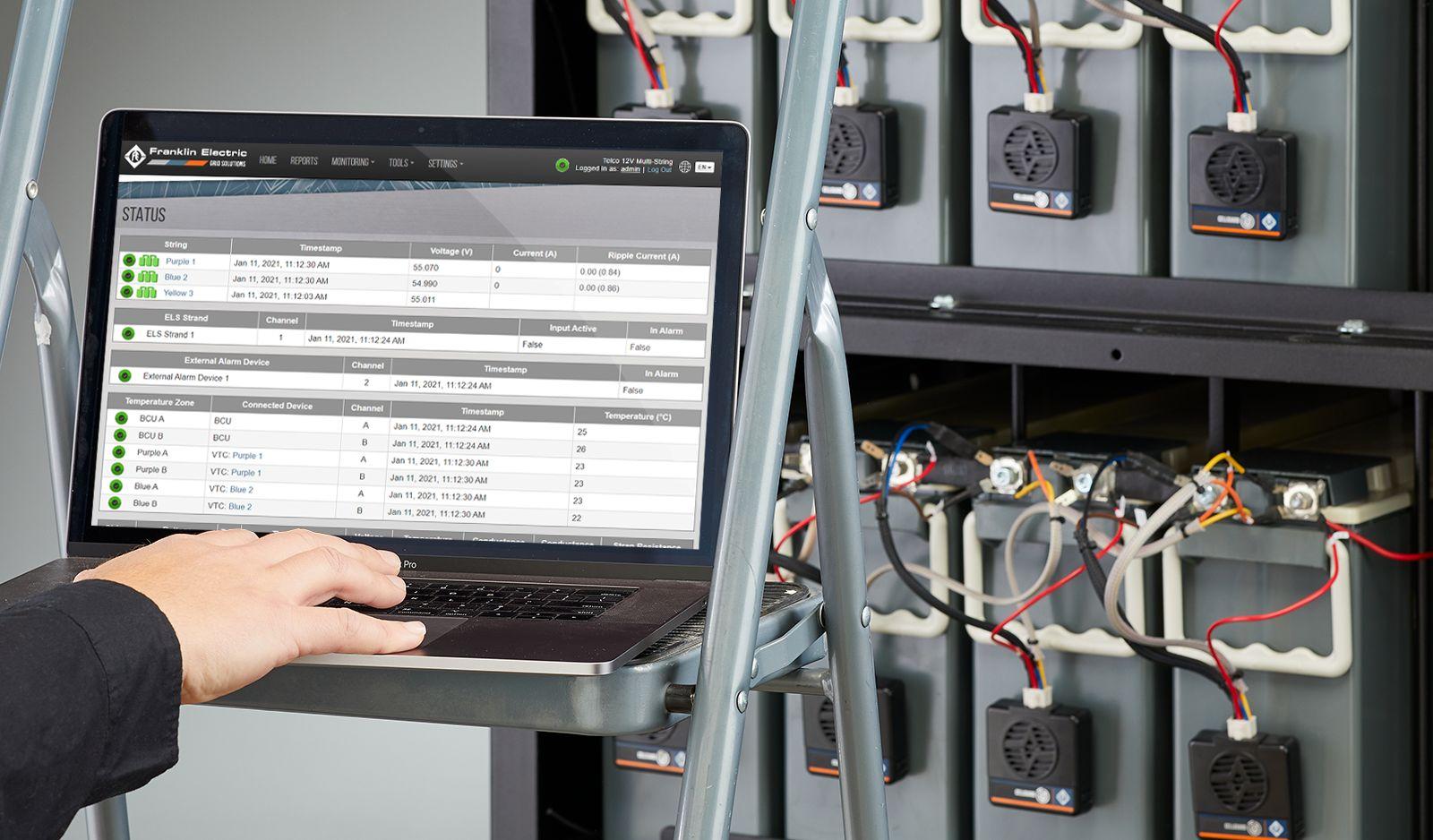 CELLGUARD Wireless - Software - Wide.psd