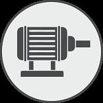icon_submersible_monobloc.png