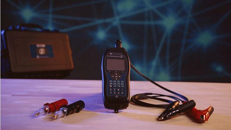 CELLTRON Advantage Battery Testing Video-min.png